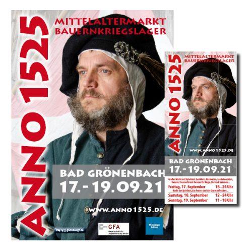 www.anno1525.de