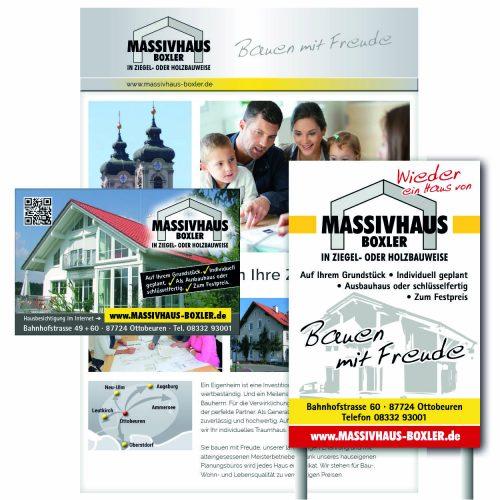 www.massivhaus-boxler.de