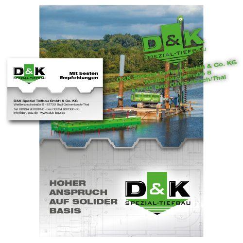 www.duk-bau.de