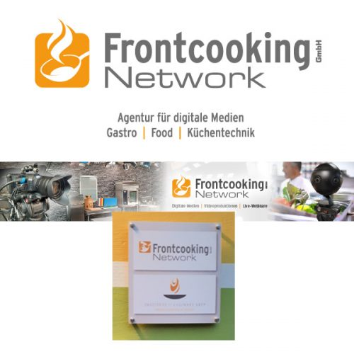 www.frontcooking-network.de