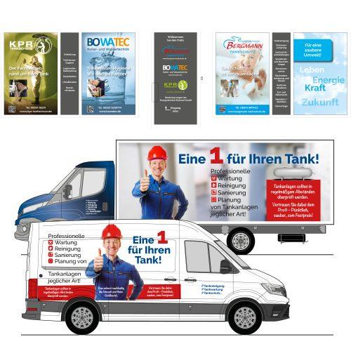 www.energietechnik-sw.de