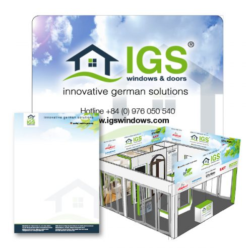 www.igswindows.com